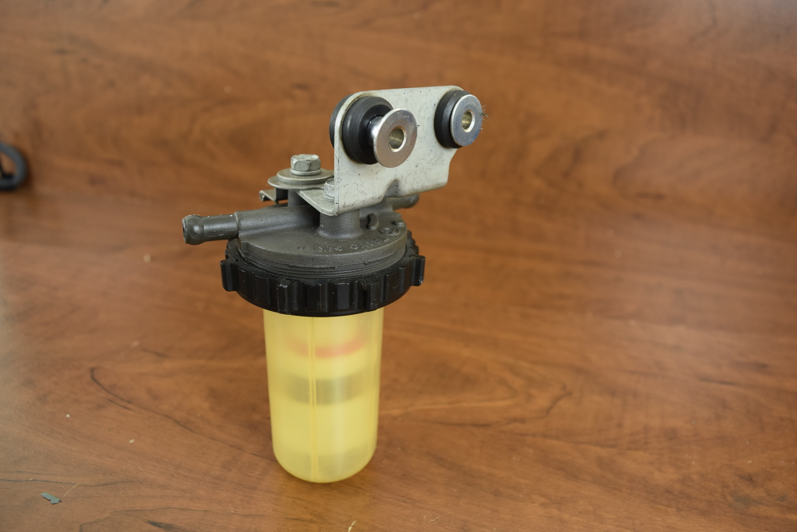 Yamaha Fuel Filter Assembly Outboard Water Separating 63p 13976 00 30 For