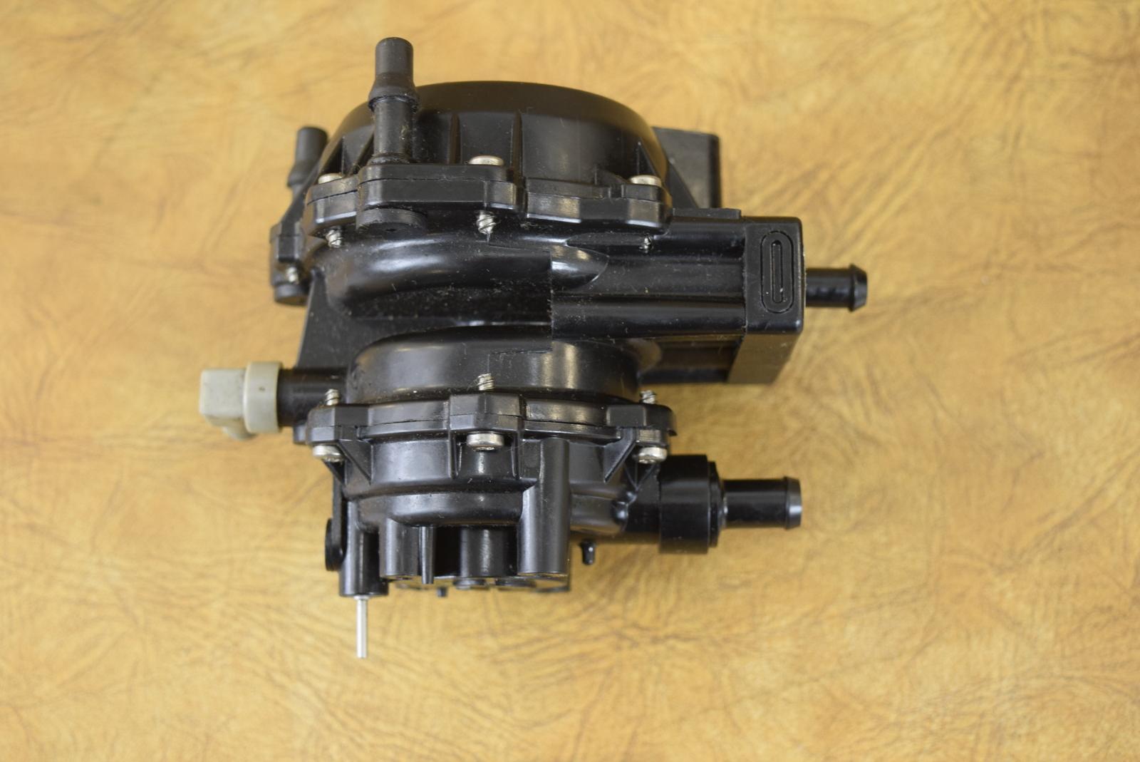 Rebuilt Johnson Evinrude 3 Wire Vro Pump 1986