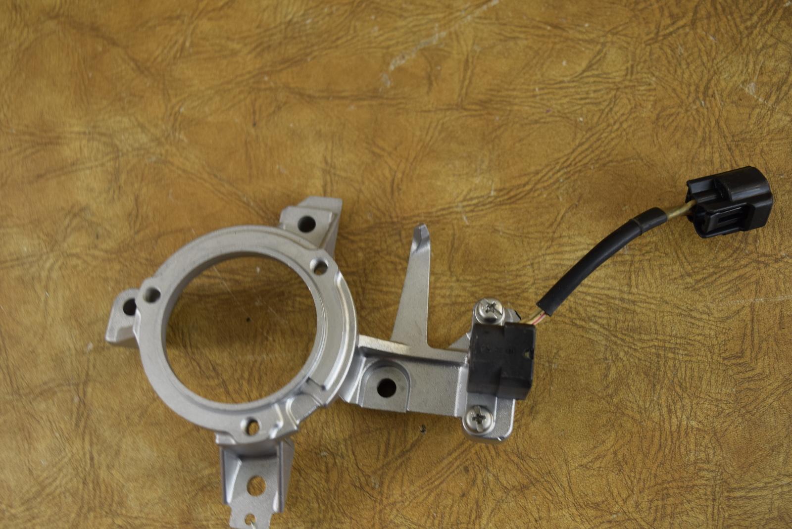 Yamaha magneto base 62y 85561 00 94 1995 2004 40 50 60 hp for Yamaha 50 hp 4 stroke parts