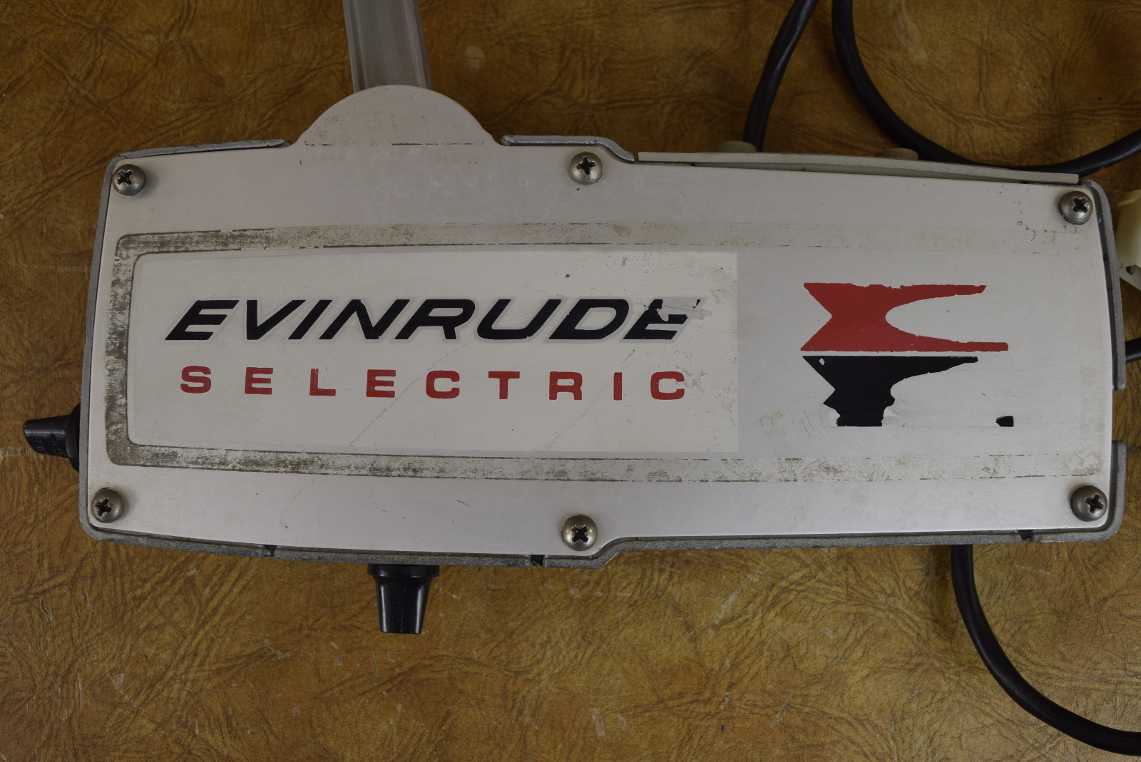 Evinrude 115 Hp Engine Wiring Harness Moreover 1972 50 Hp Evinrude