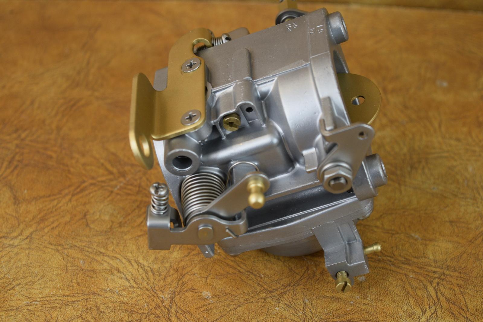 Evinrude 25 Hp Carburetor Related Keywords & Suggestions