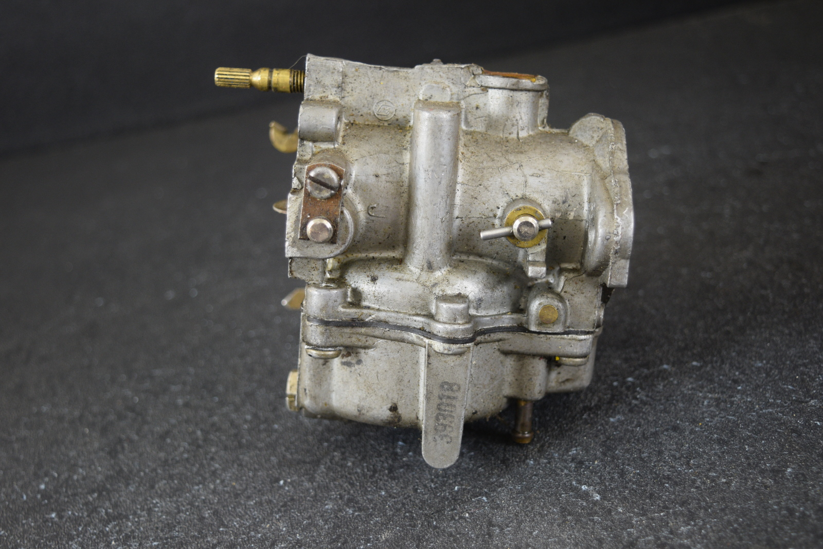 100+ Mercury 25 Hp Carburetor Adjustment – yasminroohi