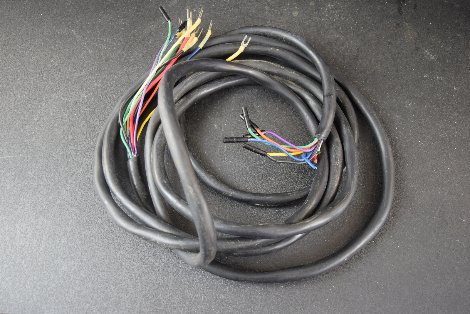 28106 mwh chrysler exterior control wiring harness 152 chrysler wiring harness chrysler tail lights, chrysler 2016 Chrysler 200 at virtualis.co