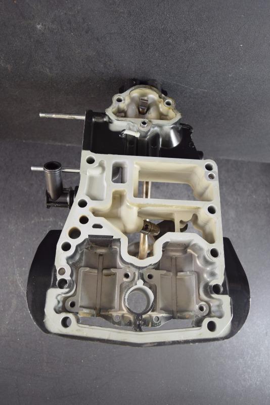 1998 09 Suzuki Engine Holder Oil Strainer 51110 99802