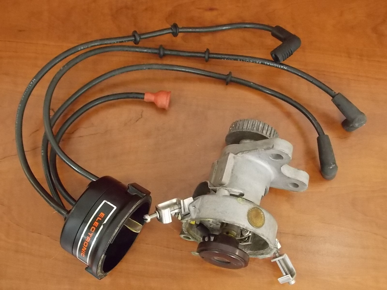 chrysler marine ignition coil wiring diagram 1972 chrysler marine 85 wiring