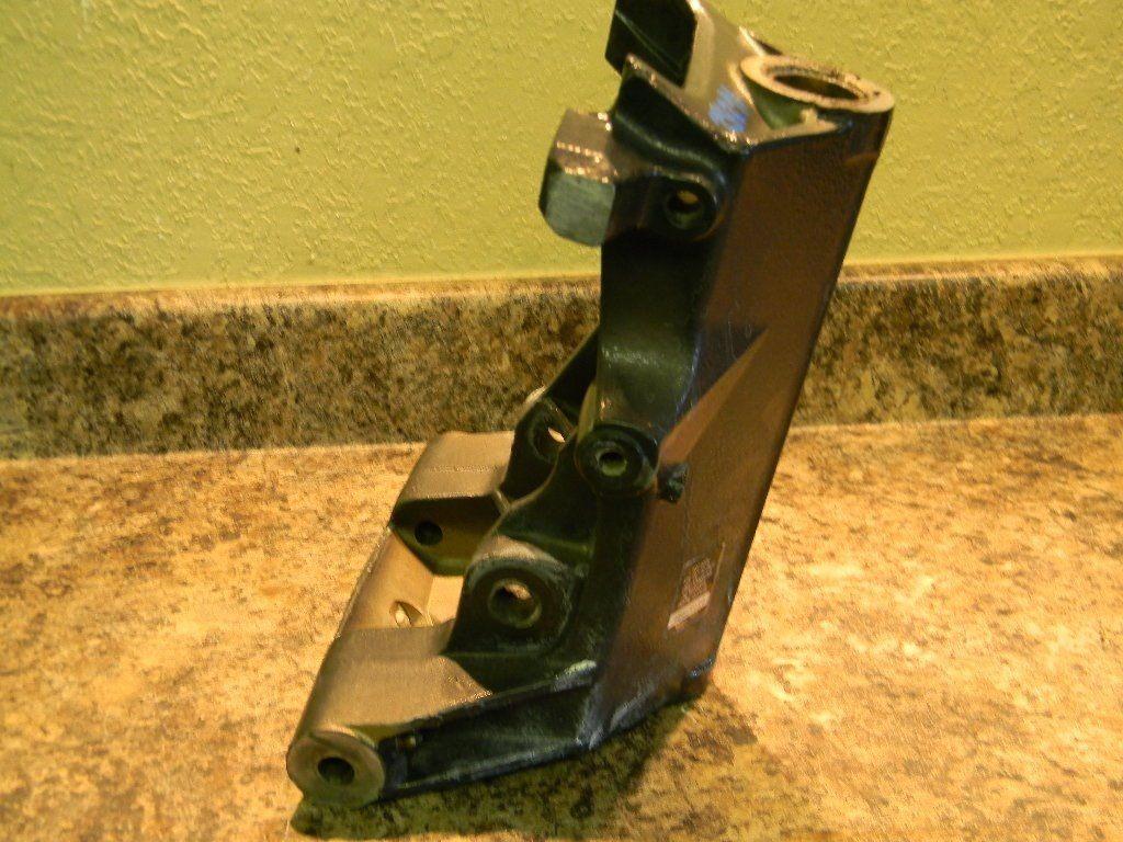 1976 1994 force chrysler swivel bracket assembly for 125 hp force outboard motor for sale