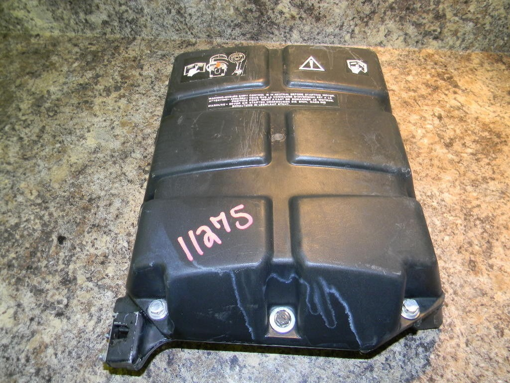 Honda 150 hp outboard for hp johnson outboard for Evinrude outboard jet motors for sale