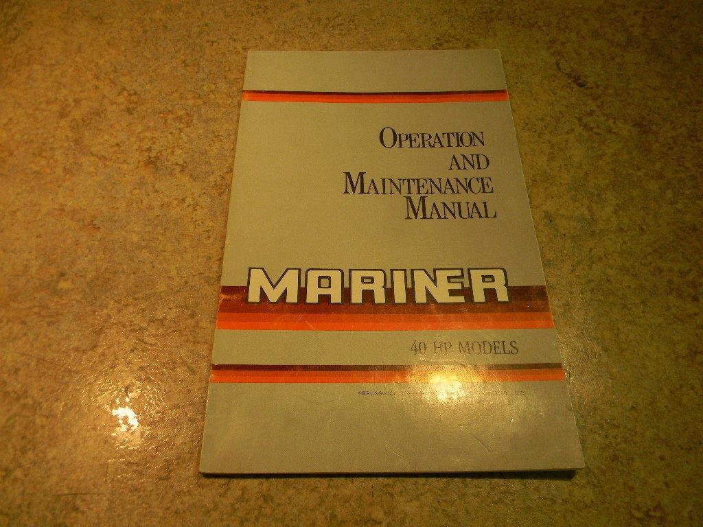Maintenance Manual Template | Operation Maintenance Manual Template Uploadllc