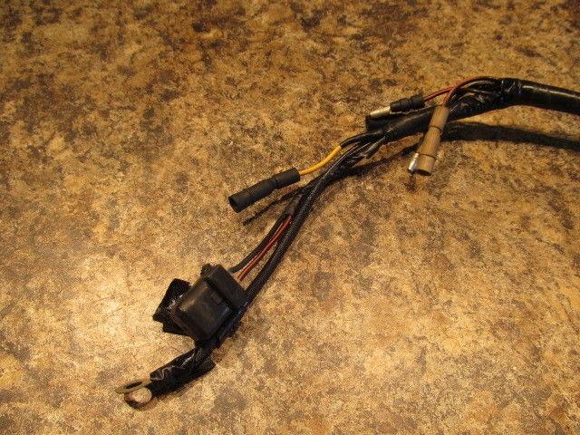 Avh X1500dvd Wiring Diagram Get Free Image About Wiring Diagram