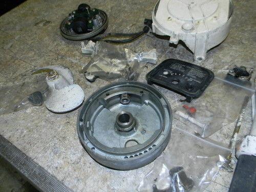 Cadet Briggs Stratton Engine Wiring Diagram 763 Bobcat Loader Wiring