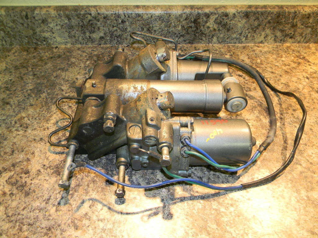 Suzuki southcentral outboards for 85 hp suzuki outboard motor for sale