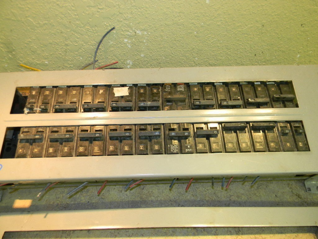 similiar ge breaker blank part keywords general electric breaker box also pull out fuse box in addition ge