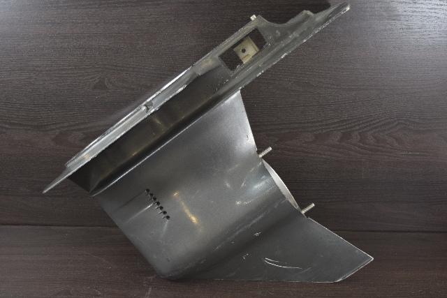 FRESHWATER 1987-1999 Mercury Gear Housing 9011G23 1667-9010-C5 65 JET 70 75 + HP