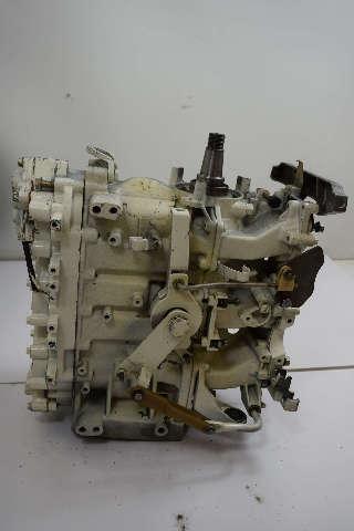 COMPLETE! 1979-1984 Johnson Evinrude Powerhead 389483 70 HP 120/120/120 3 cyl