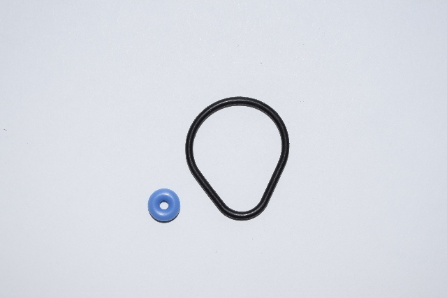 new  all years  u0026 hps johnson evinrude vro filter seal  u0026 o