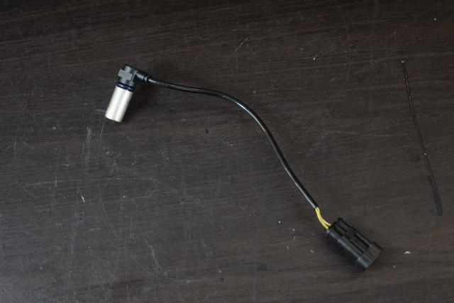 2004-11 Evinrude ETEC Crankshaft Position Sensor 587014 40 50 55 60 65 75 90+ HP