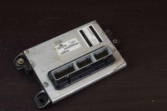 2006 & UP Mercury Optimax 3.0L PCM Assembly 89790632T C# 8M0026541 225 HP