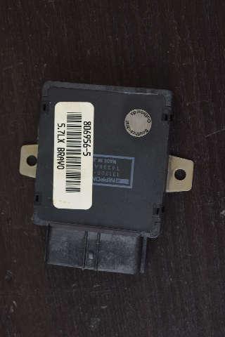 OEM! 1987-1997 Mercruiser ICM Module 806956T5 C# 806956-5 260 350 5.0 & 5.7 L