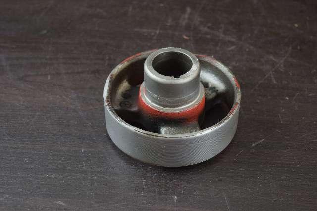 Volvo Penta OMC 3859022 Vibration Damper 4.3L