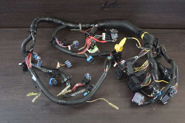 Mercury & Mariner Wiring Harness 892926T01 135 150 175 HP 2.5L DFI V6