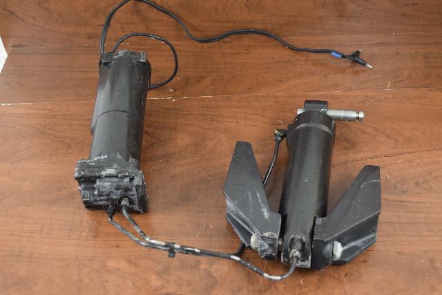 mercury 70 hp outboard motor wiring diagram schematics and mercury outboard wiring diagrams mastertech marin
