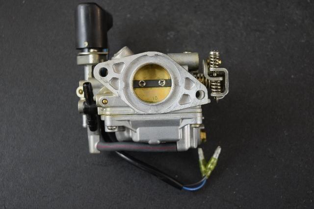 Yamaha Hp Engine Wire Harness on