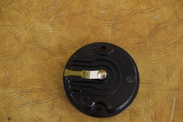 New Sierra Rotor 18-5417 33707