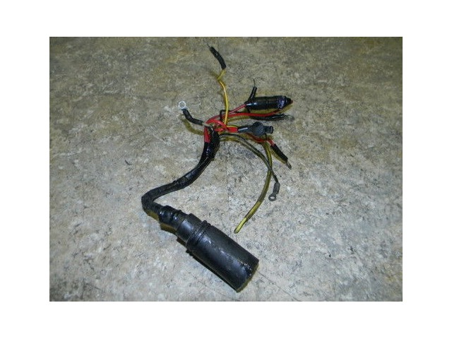 1980-2004 mercury wiring harness assembly 92436a5 92436a3 ... 2002 mercury outboard wiring diagram #15