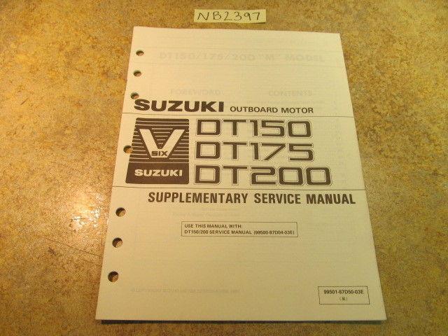dt 175 service manual pdf