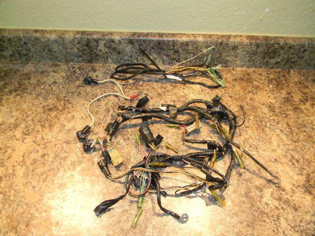 sd7864 suzuki outboard wiring harness 36610 87e30 1995 dt 90 100 11622 suzuki outboard wiring harness 36610 87e30 1995 dt 90 100 hp suzuki outboard wiring harness at creativeand.co