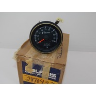 NEW Polaris Tachometer Kit