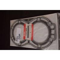 New Old Stock! Suzuki Cylinder Head Gasket 11141-96344 11141-96343