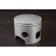 CLEAN! Wiseco .020 Oversize Port Piston 3016P2 with Rings