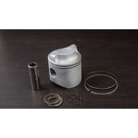CLEAN! 1970-1997 Wiseco Standard Piston 3144PS replaces Mercury 9229A7 20-50 HP