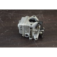 REFURBISHED! 2009-16 Tohatsu Carburetor 36V032000 3GV-03200-0 C# 3GVABG 3.5 HP