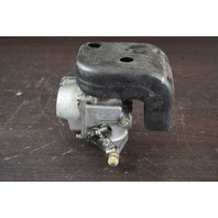 REFURBISHED! Nissan Tohatsu Carburetor C# B03B-AK17 B03BAK17 30 HP