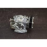 REFURBISHED! 2002-2003 Nissan Tohatsu Carburetor 3B2-03200-1 C# F43B LB26 8 HP