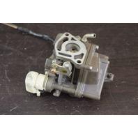 REFURBISHED! Honda Carburetor Assembly C# 02BB PE30 02BB-PE30