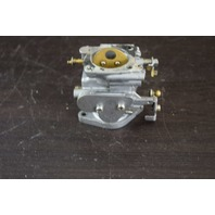 REFURBISHED! 1982-1986 Yamaha Mariner Top Carburetor 8567M 40 HP