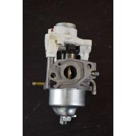 REFURBISHED! Honda Carburetor Assembly 16100-Z0D-D03 BF30E BF30D 30 HP 4 stroke