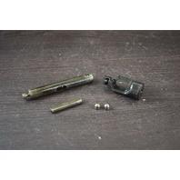 1976-06 Mercury Clutch Actuator Rod & Cam Follower 816520 89594A1 135 150 +HP