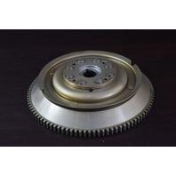 2002 & Earlier Nissan Flywheel Cup 3C706-1010 3C7061010 120 140 HP Inline 4