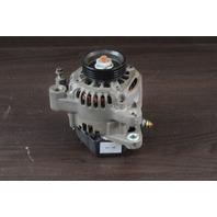 2015 Mercury Alternator 8M0057693 150 HP 4-Stroke 4 Cylinder
