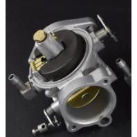 REFURBISHED! 1991-1995 Force Carburetor F749061 TC-111A TC111A 70 HP 3 Cylinder