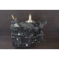 COMPLETE! 1989-92 Johnson Evinrude Powerhead 398872 40 48 50 2 Cylinder 2-Stroke