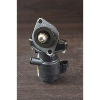 Johnson Evinrude Port Side Fuel Injector 5000607
