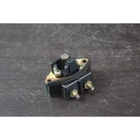 1987-1997 Mercruiser Sensor Assembly 91019A6 4.3L 5.0L 5.7L 7.4L 8.2L