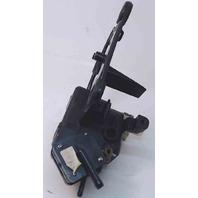 1991-2006 Johnson Evinrude Bracket & Cover 335385 335240 150 175 HP V6
