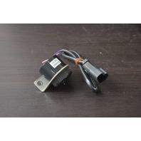 NEW OLD STOCK! Johnson Evinrude OMC Auto Pilot Alarm Buzzer NJ0645 06C01
