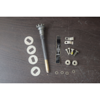 New Old Stock! Mercury Steering Arm Kit 60850A9